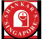 SHANKAR'S EMPORIUM